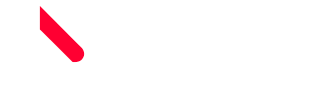 Primo Dialler | Hosted Dialler and Call Centre Solutions