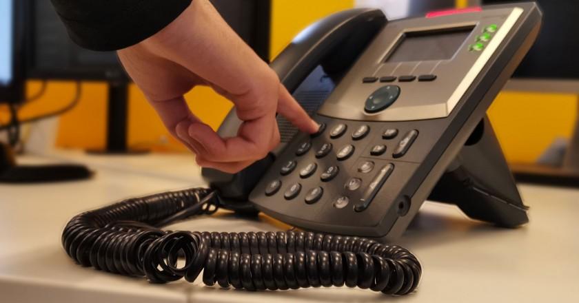 ivr-call-centre