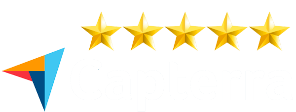 capterra-reviews-primo-dialler